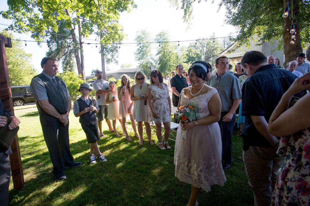 Tawnya-Brad-Wedding-20350