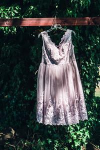 Tawnya-Brad-Wedding-20101