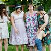 Tawnya-Brad-Wedding-21310