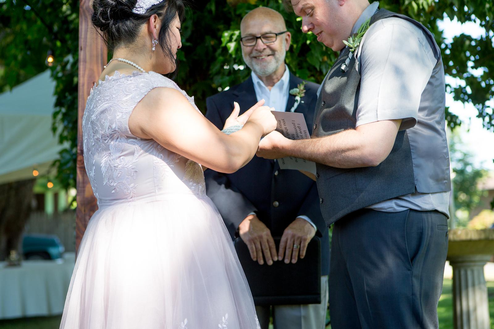 Tawnya-Brad-Wedding-20380