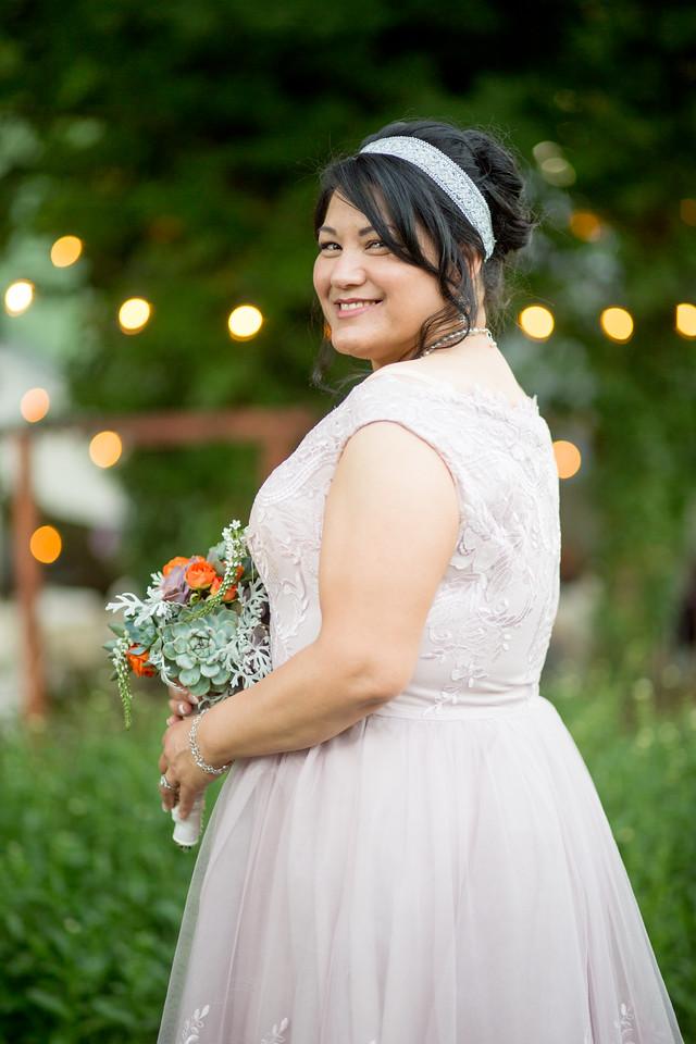 Tawnya-Brad-Wedding-21552