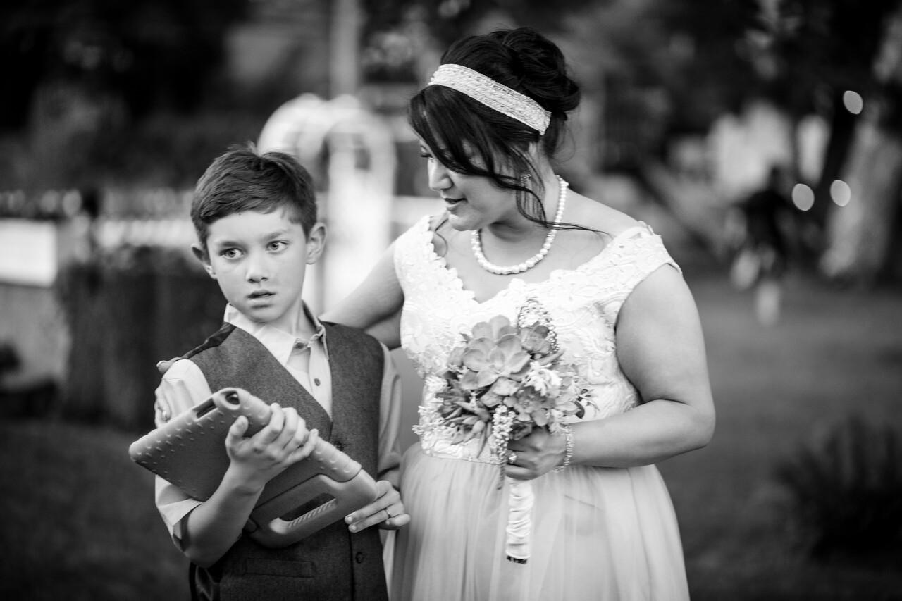 Tawnya-Brad-Wedding-21561