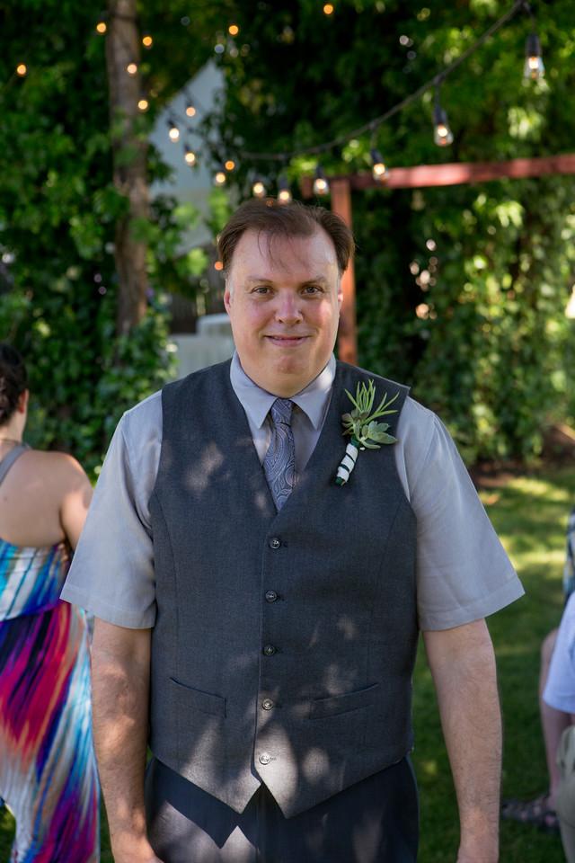 Tawnya-Brad-Wedding-20314