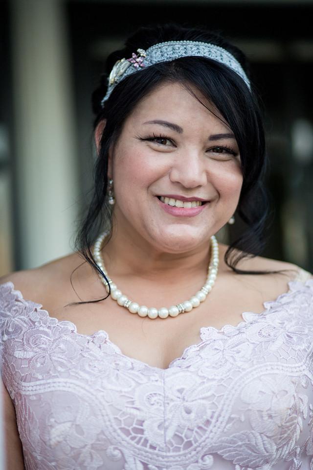 Tawnya-Brad-Wedding-21514