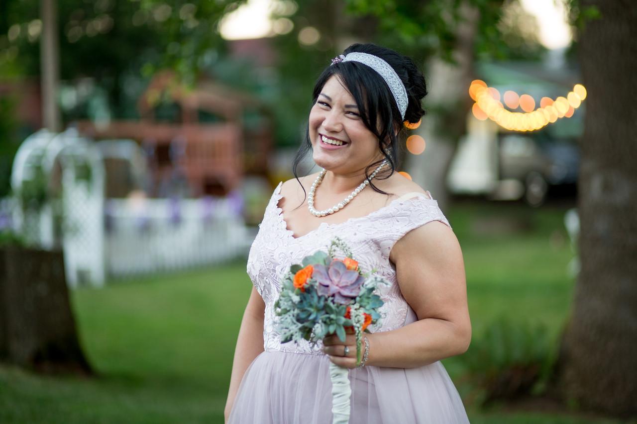 Tawnya-Brad-Wedding-21564
