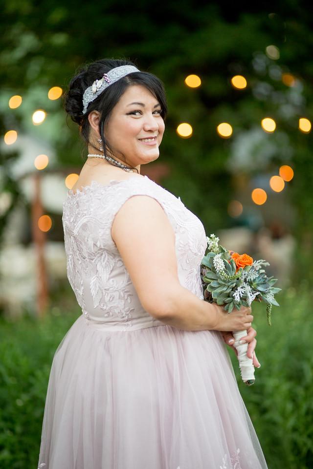 Tawnya-Brad-Wedding-21548