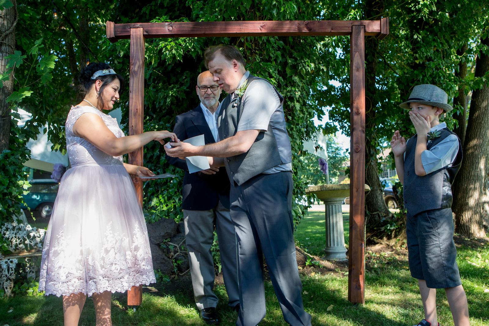 Tawnya-Brad-Wedding-20407