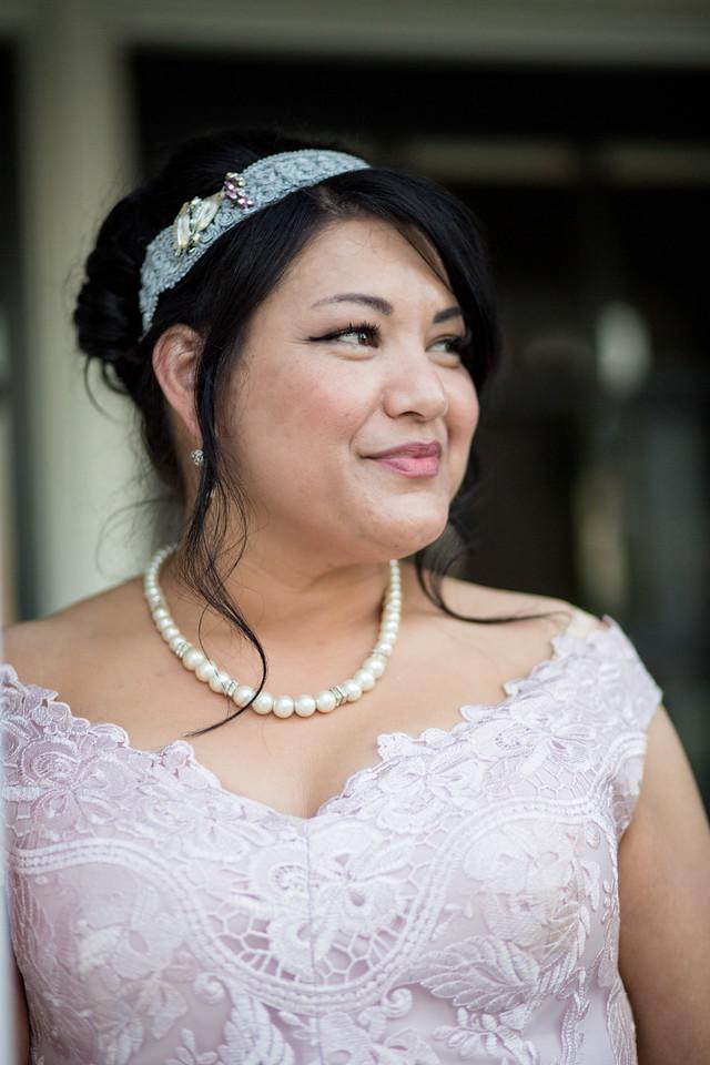 Tawnya-Brad-Wedding-21517
