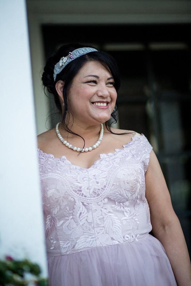 Tawnya-Brad-Wedding-21522