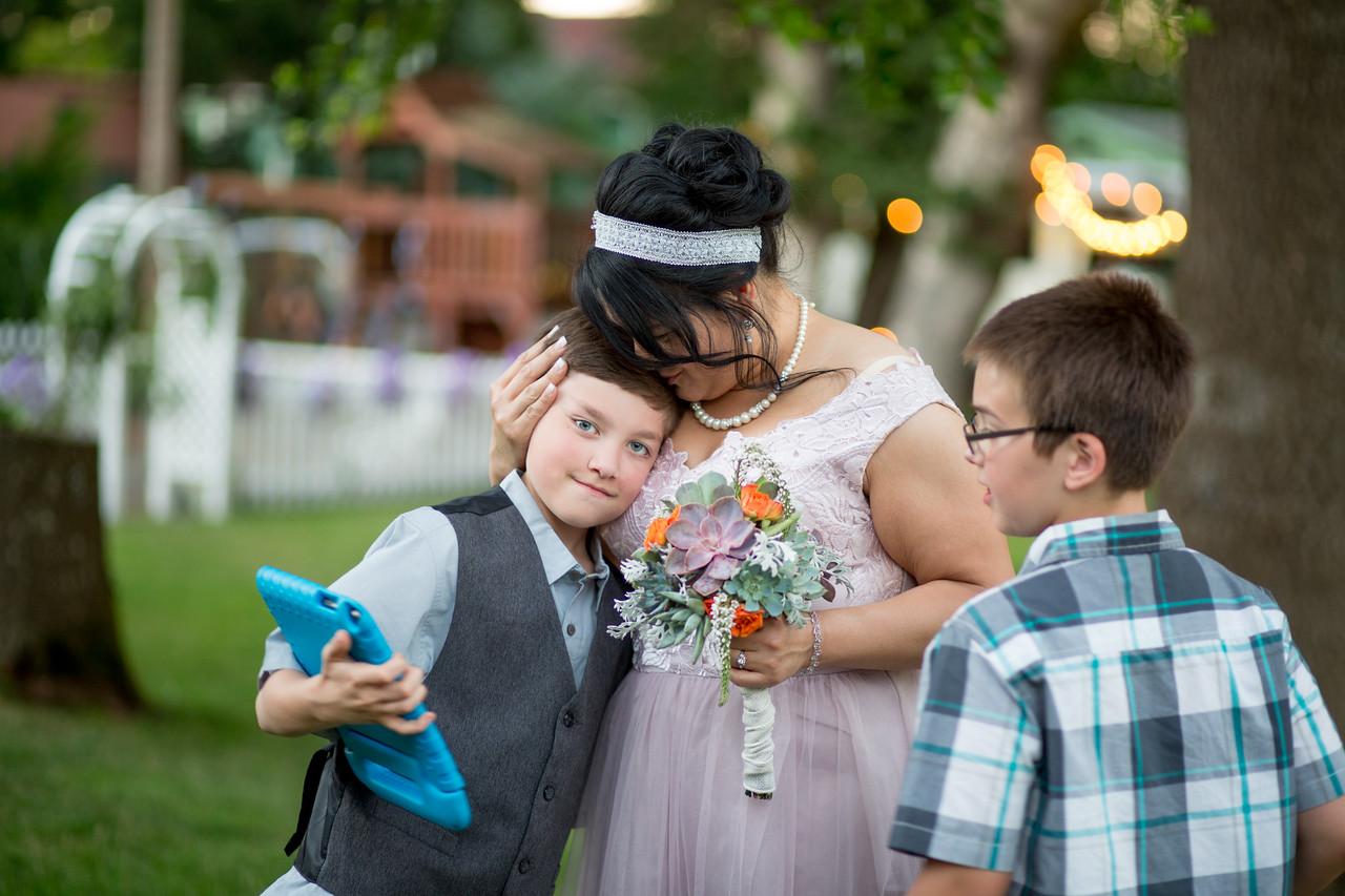 Tawnya-Brad-Wedding-21563