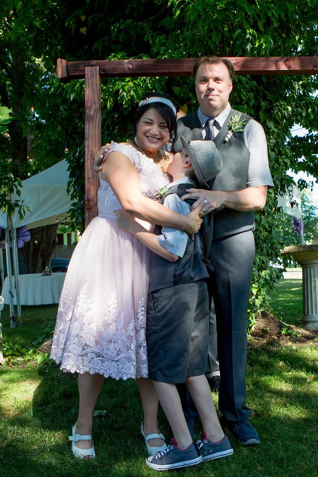 Tawnya-Brad-Wedding-20441