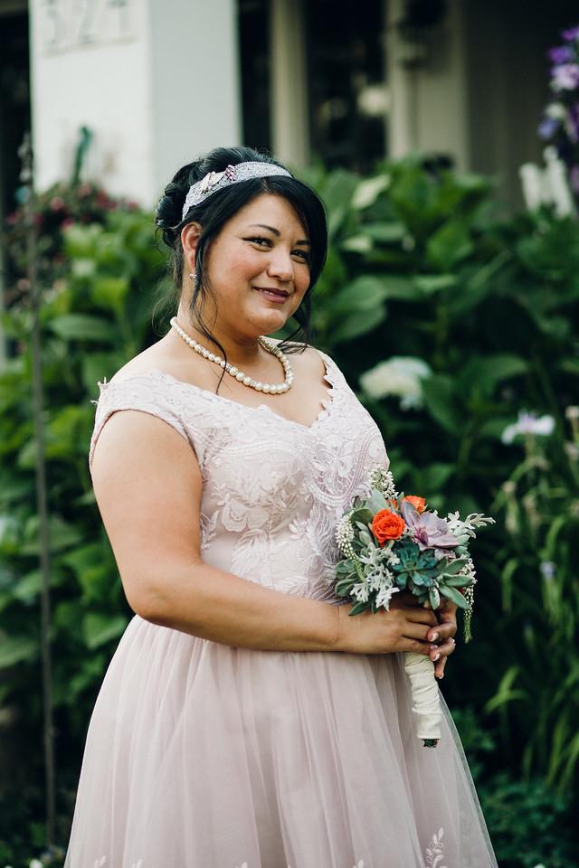 Tawnya-Brad-Wedding-21457(1)
