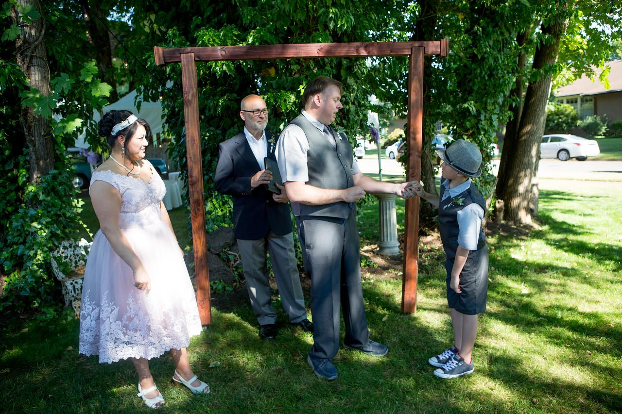 Tawnya-Brad-Wedding-20423