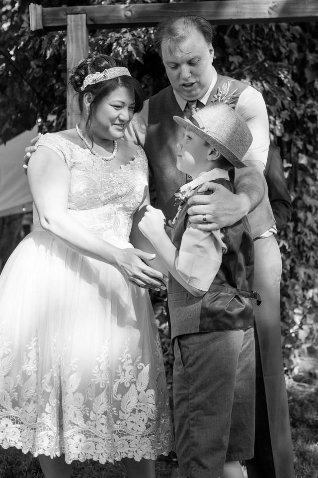 Tawnya-Brad-Wedding-20443