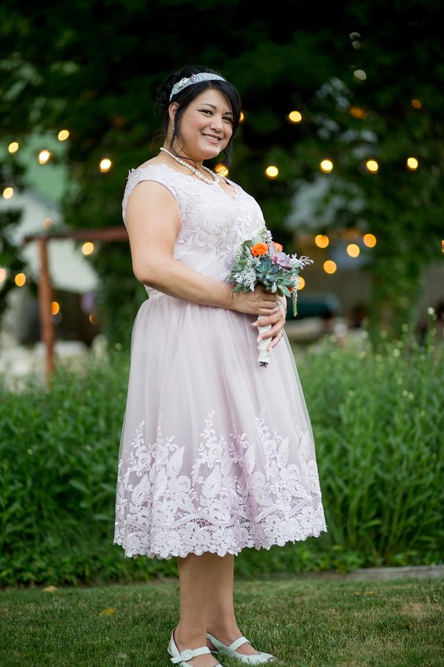 Tawnya-Brad-Wedding-21541