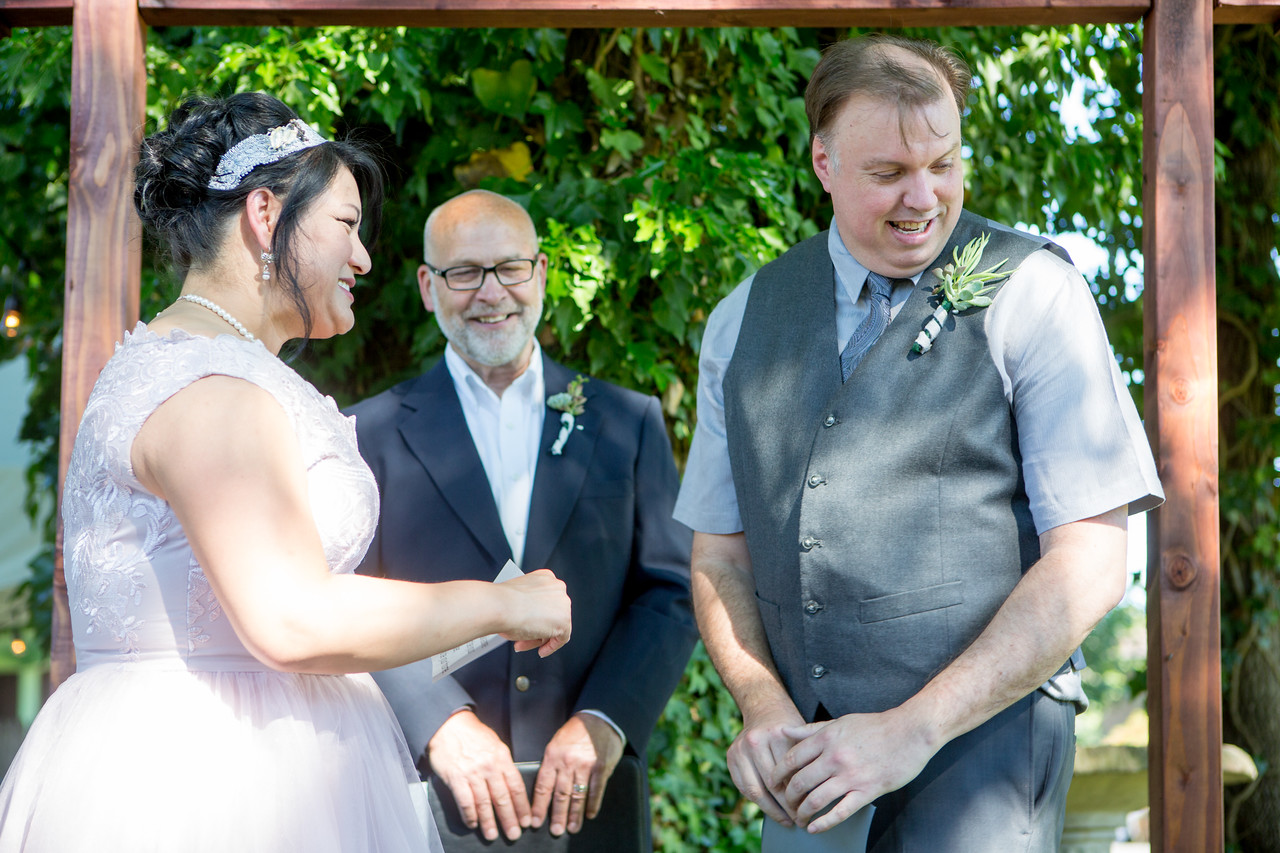 Tawnya-Brad-Wedding-20385