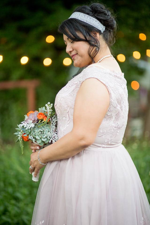 Tawnya-Brad-Wedding-21559