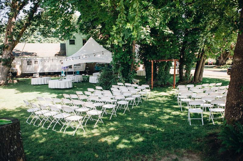 Tawnya-Brad-Wedding-20002