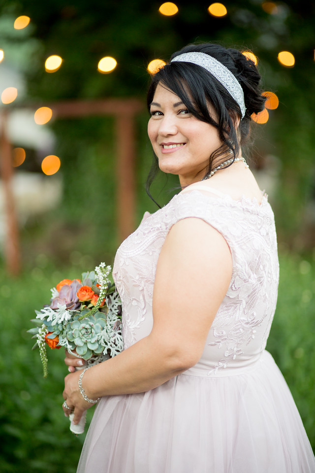 Tawnya-Brad-Wedding-21555