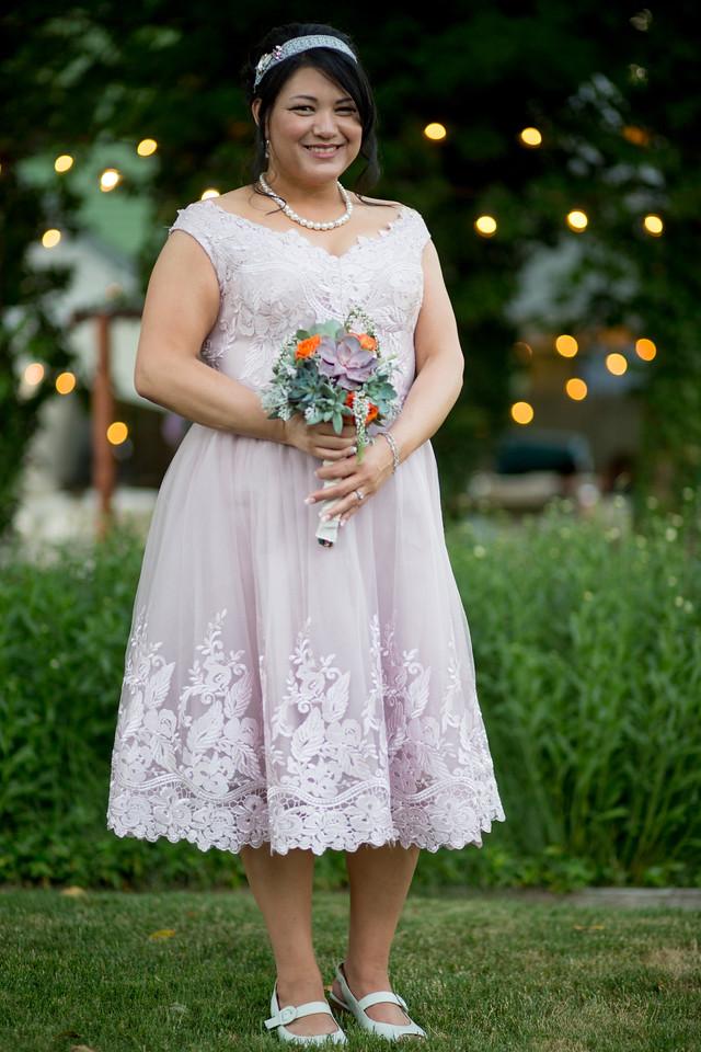 Tawnya-Brad-Wedding-21539