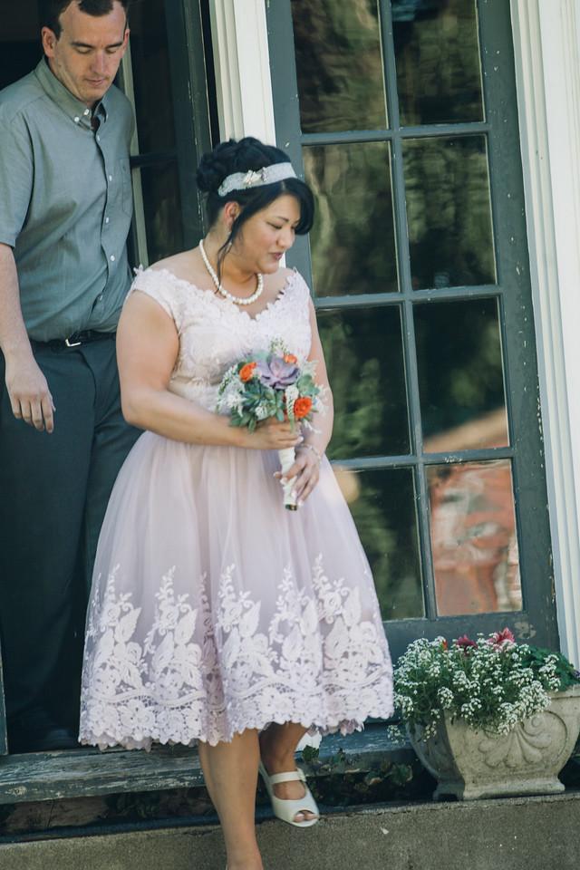 Tawnya-Brad-Wedding-9138