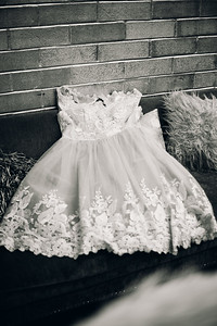 Tawnya-Brad-Wedding-20031