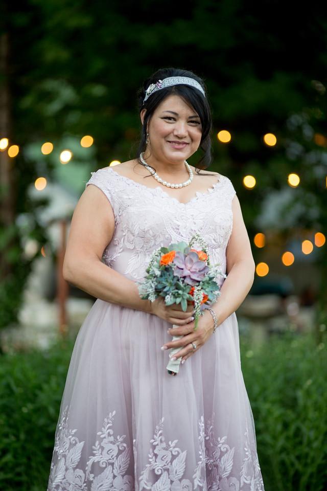 Tawnya-Brad-Wedding-21537
