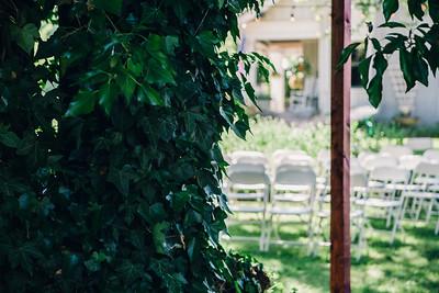 Tawnya-Brad-Wedding-20107