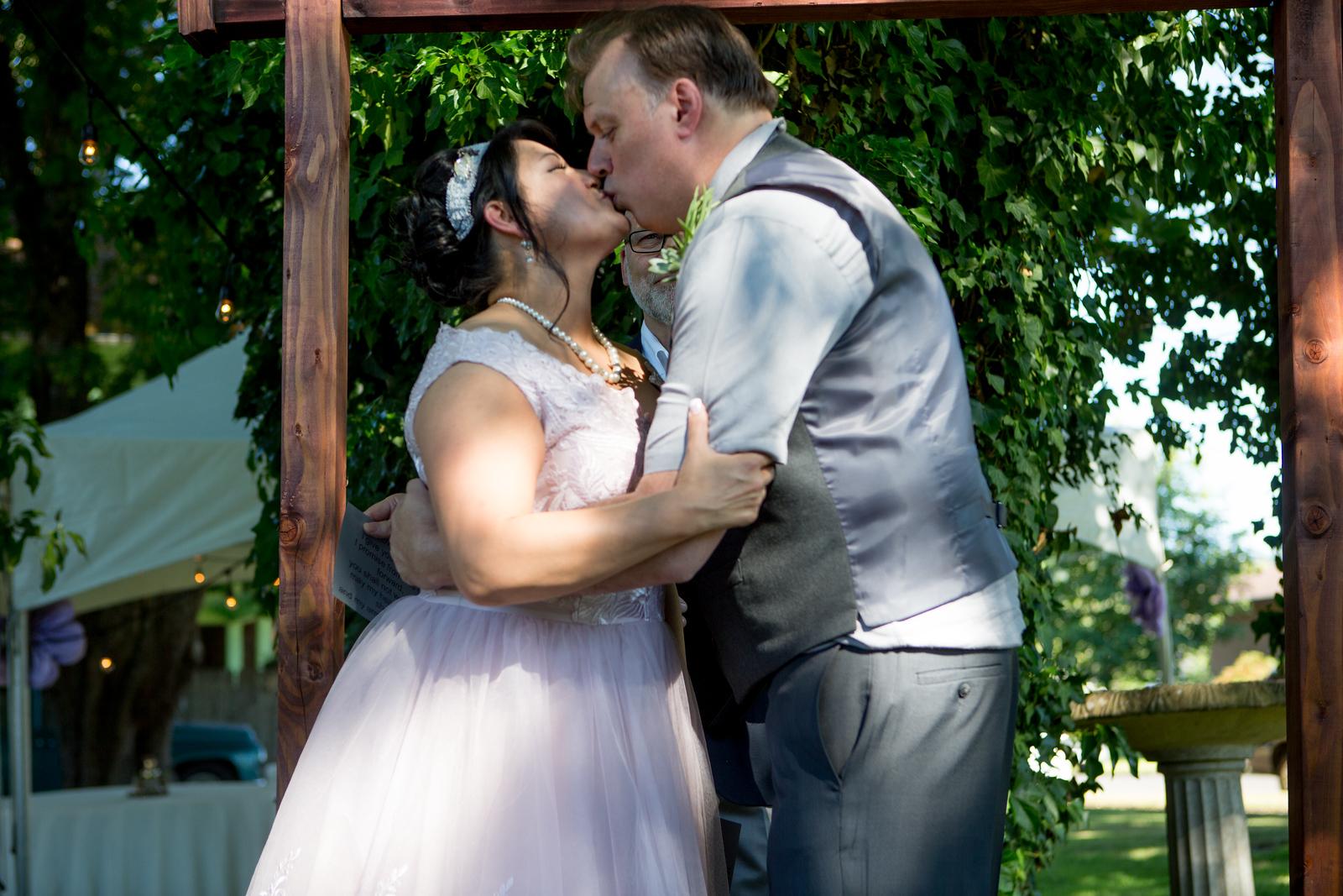 Tawnya-Brad-Wedding-20401
