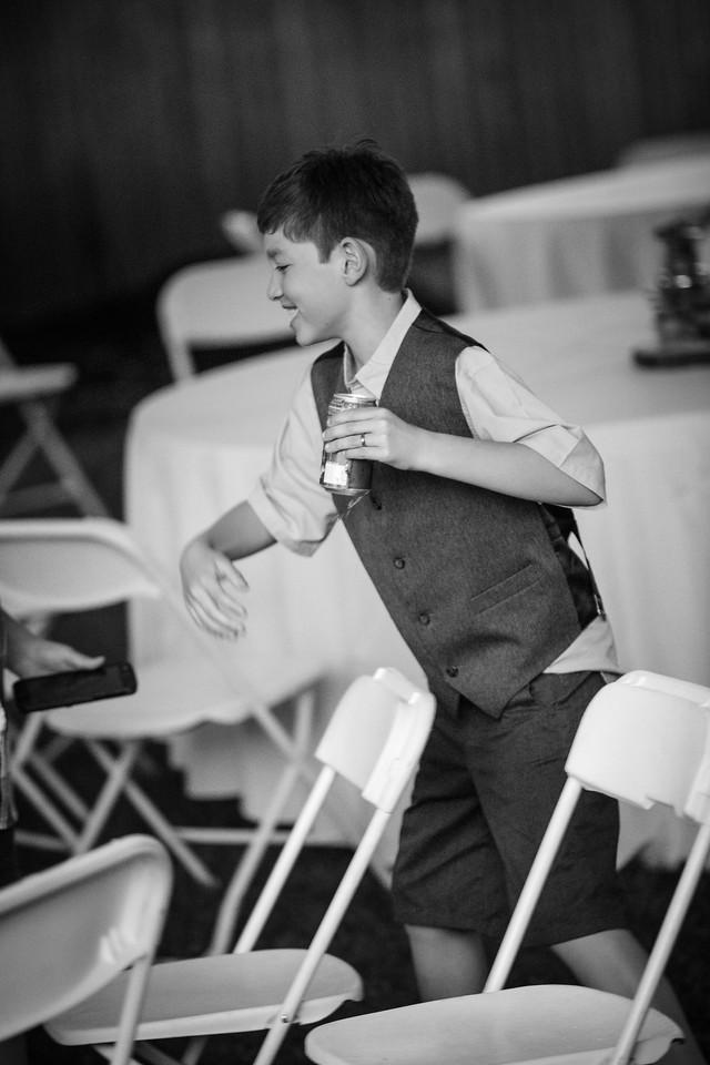 Tawnya-Brad-Wedding-21644