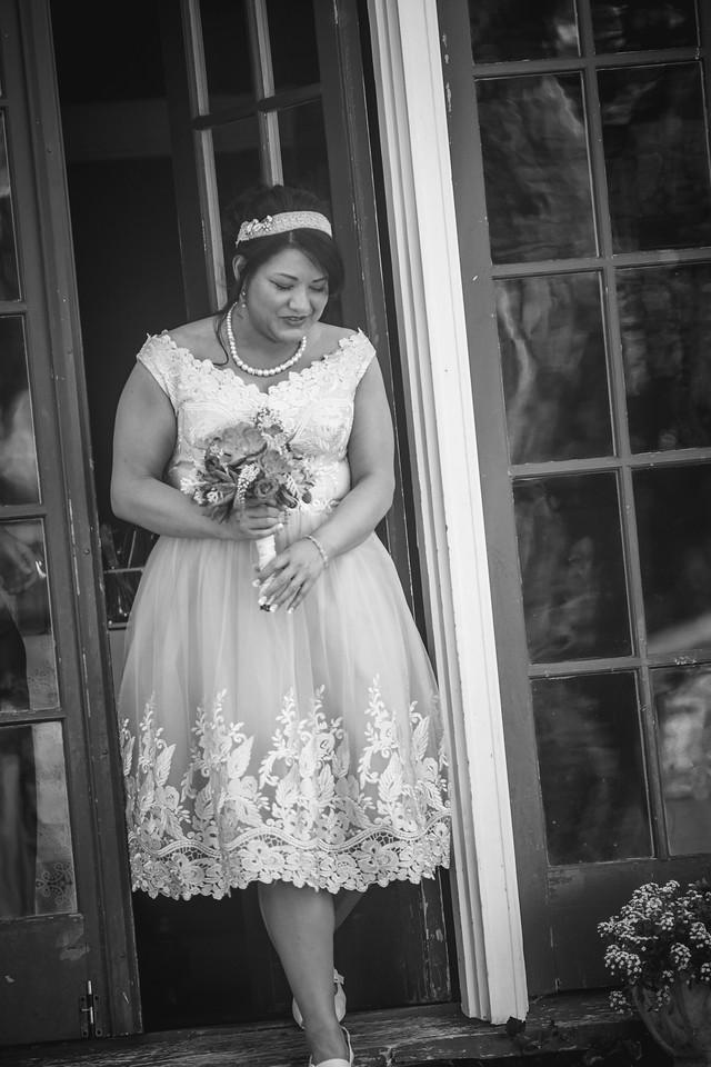 Tawnya-Brad-Wedding-9131