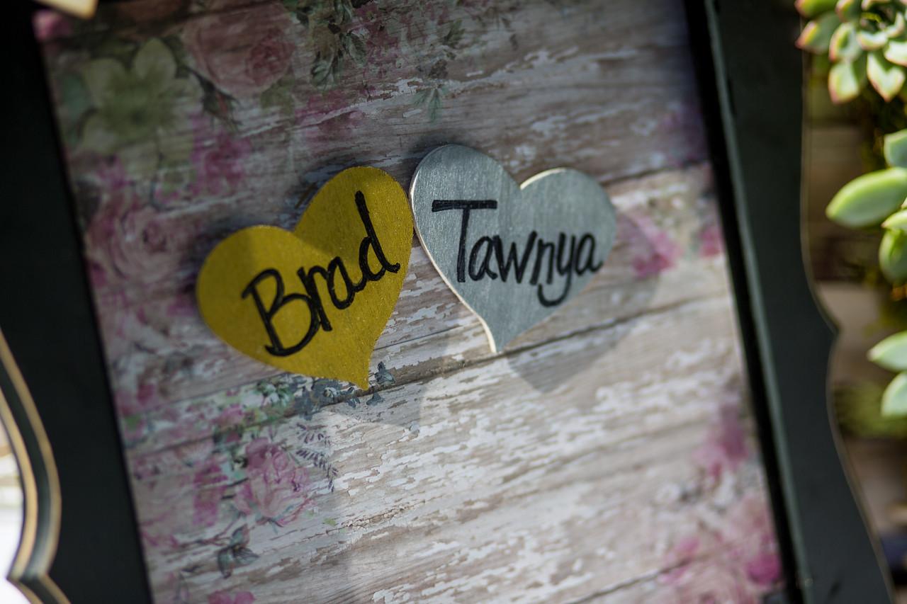 Tawnya-Brad-Wedding-20193