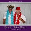 002 - Taylor Skinner Wedding
