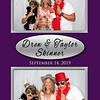 005 - Taylor Skinner Wedding