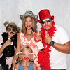 060 - Taylor Skinner Wedding