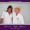 001 - Taylor Skinner Wedding