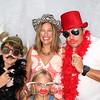 061 - Taylor Skinner Wedding