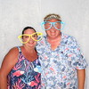 059 - Taylor Skinner Wedding