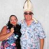 058 - Taylor Skinner Wedding