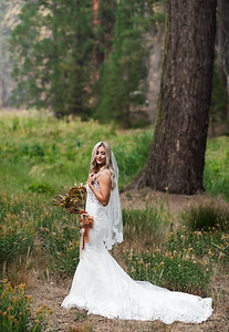 Alexandria Vail Photography Taylor   Chris Sequoias Elopment 021