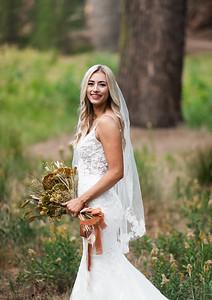 Alexandria Vail Photography Taylor   Chris Sequoias Elopment 018
