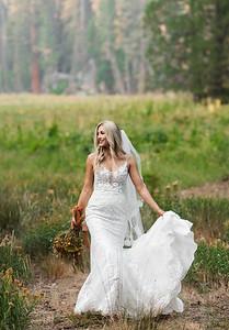 Alexandria Vail Photography Taylor   Chris Sequoias Elopment 027