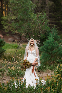 Alexandria Vail Photography Taylor   Chris Sequoias Elopment 028