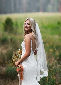 Alexandria Vail Photography Taylor   Chris Sequoias Elopment 020