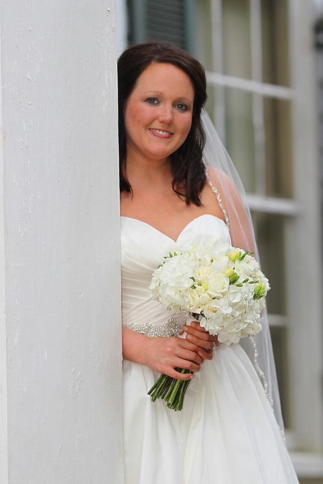 Taylor Wheatley Bridals