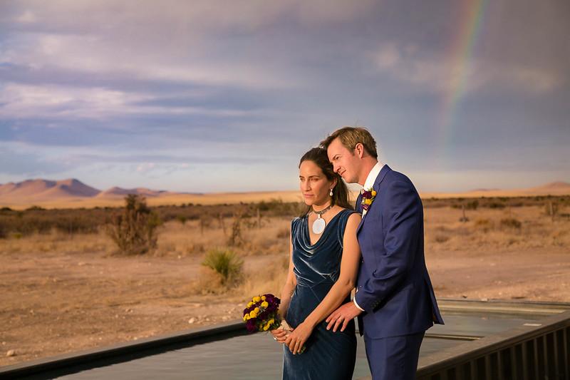 Dickson Livingston Wedding High Res-525