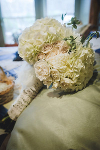 taratomlinson_photography_mcleod_wedding-7787