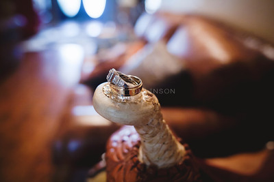 taratomlinson_photography_mcleod_wedding-7759