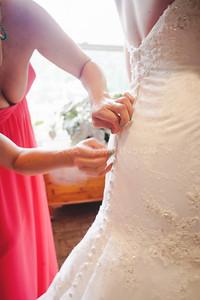 taratomlinson_photography_mcleod_wedding-7808