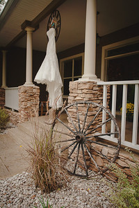 taratomlinson_photography_mcleod_wedding-7724